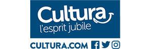Cultura Puget