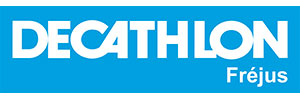 Decathlon Frejus
