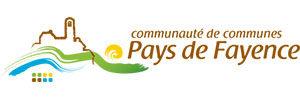 Office de tourisme intercommunal du Pays de Fayence