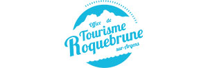 Office de tourisme de Roquebrune-sur-Argens