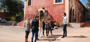 Experience Côte d'Azur - Wine Tour