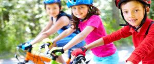 Activites-Enfants-Vélo-VTT