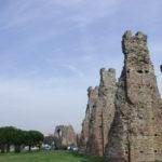 "Guided tour ""Provençal Pompeii"""