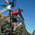 Mountain bike rental - Saint Cassien - Montauroux