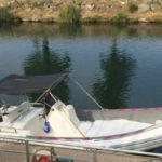 Master 660 Open Boat Rentals