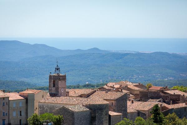 Village de Mons-Copyright: Nico.Gomez
