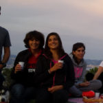The Aperitif Hike in the Esterel - Mandelieu La napoule