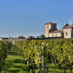 St-Emilion : Heritage  and Tradition