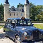 Gateway of Bordeaux - Pessac-Leognan