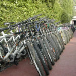 Bike or mountain bike rental - Delivery Saint Raphaël/Fréjus