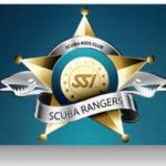 Kid Dive Certification (SSI) Scuba Ranger - 3 days