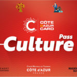Culture Pass, up to 20% off on your visits