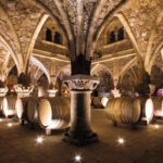 L'Esterel Wine Tour - Half Day - Private Tour