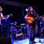 Live Concert - Departure St-Raphaël- Reggae Party