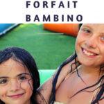 WGP ARENA ECA Bambino package