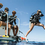 Discovery Pack Scuba Diving - Fréjus - 3 afternoons