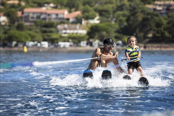 Loulouski Agay Water Sports – Watersport games