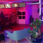 Destivr Virtual Reality Room - Saint Raphaël
