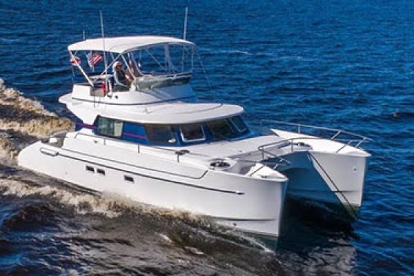 "Privatization catamaran trip ""King of Altena"" - Saint Raphael"