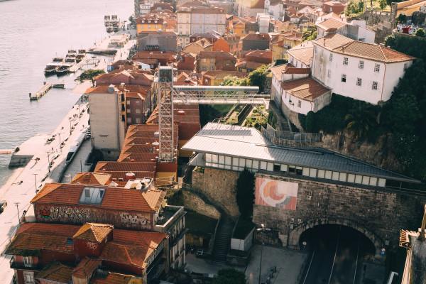 Lisbon & Porto Tour