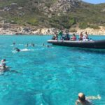 Black Tenders - Discover Saint Tropez by boat