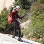 Canyoning for Beginners - Special offer