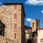 Gourmet stroll - Roquebrune sur Argens