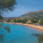 Loulouski Agay Water Sports – Jeux nautiques