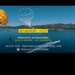 Parasailing Roquebrune-sur-argens