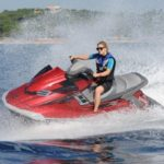 Christmas Offer 2h Hiking - JetSki Ride