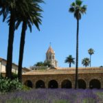 Guided tour in St Honorat - Cannes