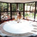 SPA Access to Sauna, Hammam, Jacuzzi