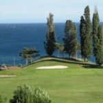 Green Fee - Golf Agay (Saint-Raphaël)