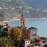 Ventimiglia and its market - Coach Excursion