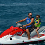 Jet ski tour 2 hours Discount