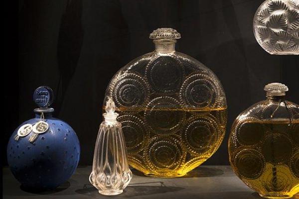Parfumerie Fragonard usine historique Visite connaisseur