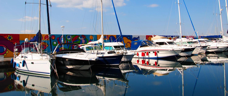 louer un bateau avec permis activit s loisirs exp rience c te d 39 azur. Black Bedroom Furniture Sets. Home Design Ideas