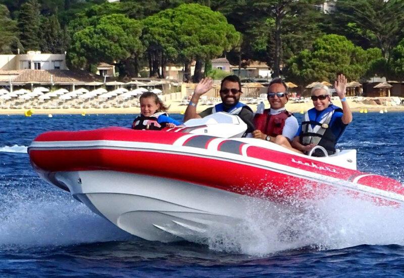 Activites-Nautiques-SeaKart