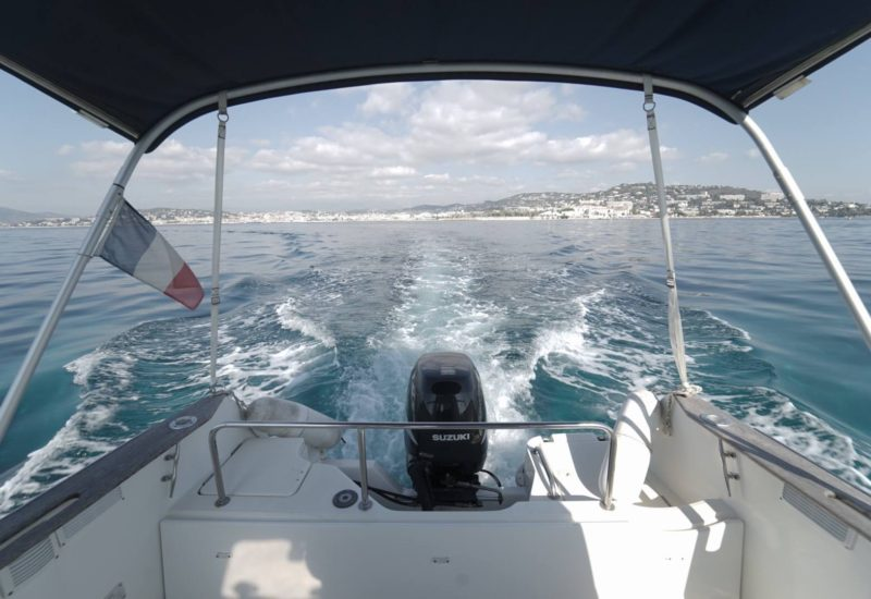 photo-bateau-boatloisirs+