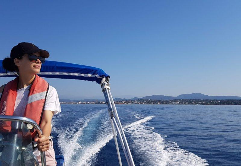 permis-bateau-bateauecole
