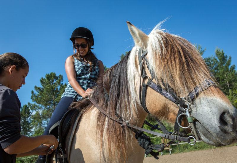 Nico Gomez – Esterel Cote d'Azur – Equitation – BD (7)