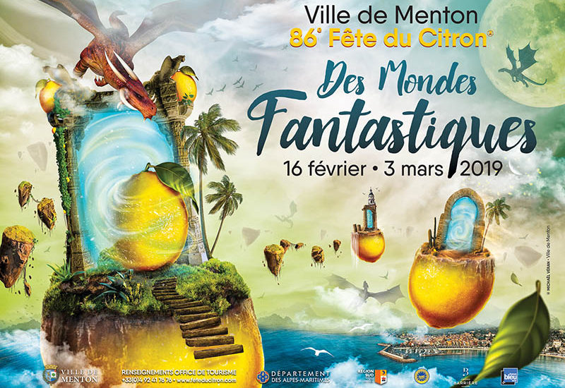 Fête-du-citron-2019-800×606