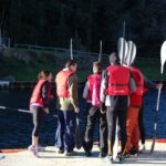 Agay Express – Kayak – Esterel Aventure