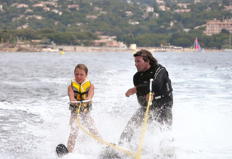 Wakeboard et ski nautique 2 – WGP