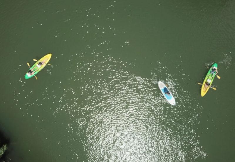 Kayak-Paddle02