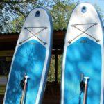 Paddle – Kayak Paddle Fréjus
