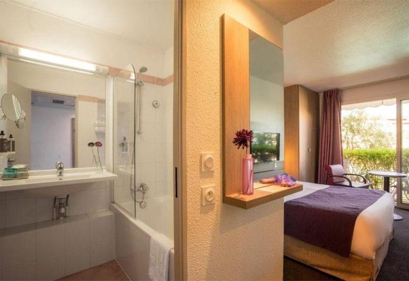 chambre-confort-3-e1502985207670