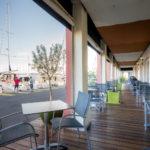 Restaurant Quai Raphael (2)