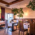 Restaurant Quai Raphael (4)