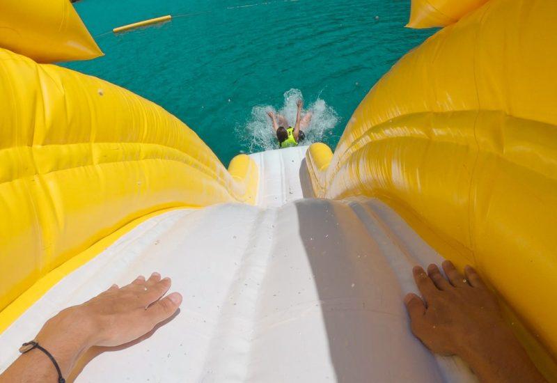 Waterjump1-BD